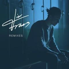 Liar (Remixes)