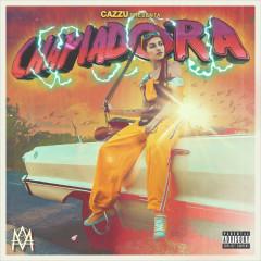 Chapiadora (Single)