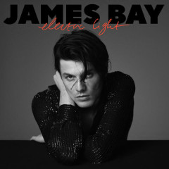 Electric Light - James Bay