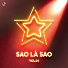 Sao Là Sao Vol 4 - Various Artists