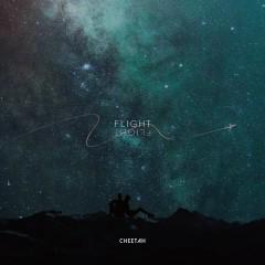 Flight (Single)