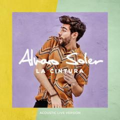 La Cintura (Acoustic Live Version) - Álvaro Soler