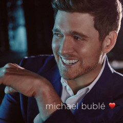 When I Fall in Love (Single) - Michael Bublé