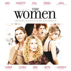 The Women OST - Various Artists