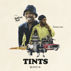 Tints (Single)