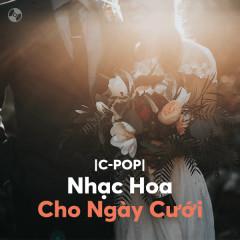 Nhạc Hoa Cho Ngày Cưới - Various Artists