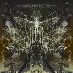 Ruin - Architects