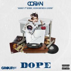 Dope (Single) - Dorian
