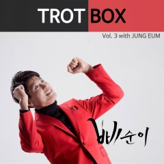 Trot Box Vol.3 (Single)