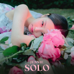 SOLO (Single) - JENNIE