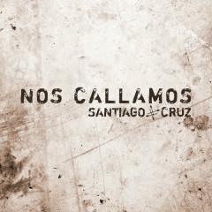 Nos Callamos (Single)