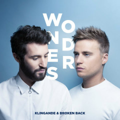 Wonders (Single) - Klingande, Broken Back