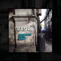 Aeroporto, Hotel, Show - Rashid