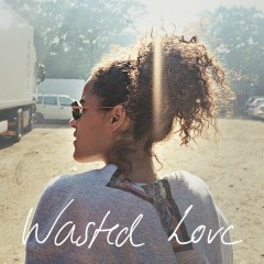 Wasted Love - ANYA