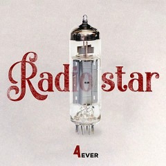 Radio Star (Single) - FOURever