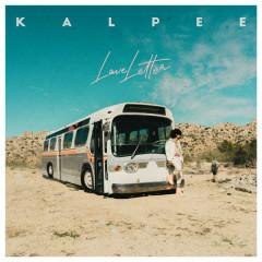 Love Letter (Single)
