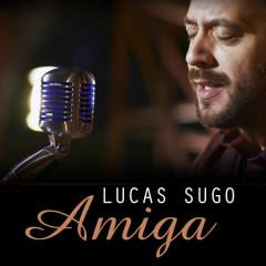Amiga (Single)