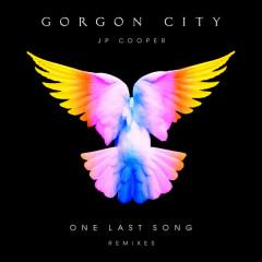 One Last Song (Remixes) - Gorgon City