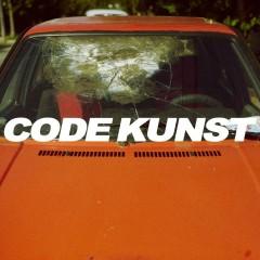 Rain Bird (Single) - Code Kunst