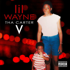 Tha Carter V - Lil Wayne