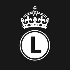 Mode - EP - Lady Leshurr