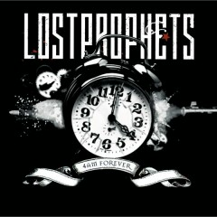 4 AM Forever - Lostprophets