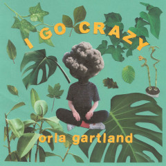 I Go Crazy (Single) - Orla Gartland