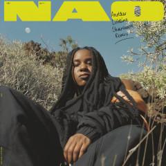 Another Lifetime (Shareware Remix) - NAO