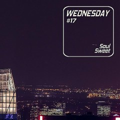 Someday #17 (Single) - Soul Sweet