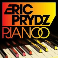 Pjanoo (Remixes) - Eric Prydz