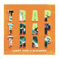 Trap Trap Trap (Single)