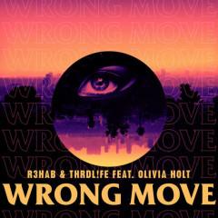 Wrong Move (Single)