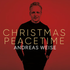 Christmas Peacetime - Andreas Weise