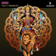 Durga (Single)