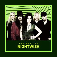 The Best Of Nightwish - Various Artists