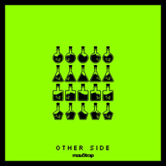 Other Side (Single)