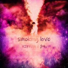 Smoking Love (Single)