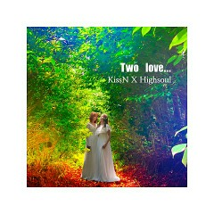 Two Love (Single)