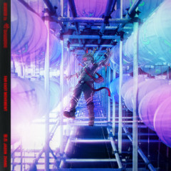 Trúc / 竹 (Single) - Far East Movement, Trương Kiệt, Kina Grannis