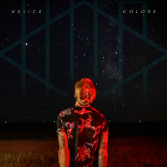 Colors (Single)