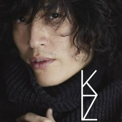 KIYOZUKA - Shinya Kiyozuka