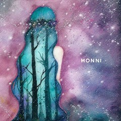Rainy Season (Single) - Monni