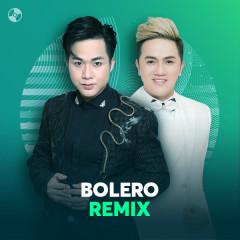 Bolero Remix - Various Artists