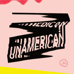 Unamerican (Single) - Dead Sara