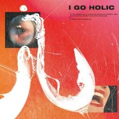 IGOHOLIC (Single)