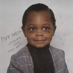 Puff Daddy (Single)