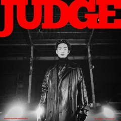 Judge (Single)