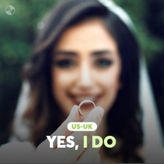 Yes, I Do! - Various Artists