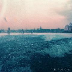 Escape (Single) - Chance
