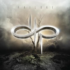 Failure - Devin Townsend Project